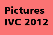 pictures ivc2012