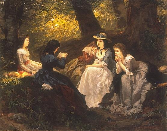Citaten Uit De Romantiek : Du holde kunst over het duitse van de romantiek
